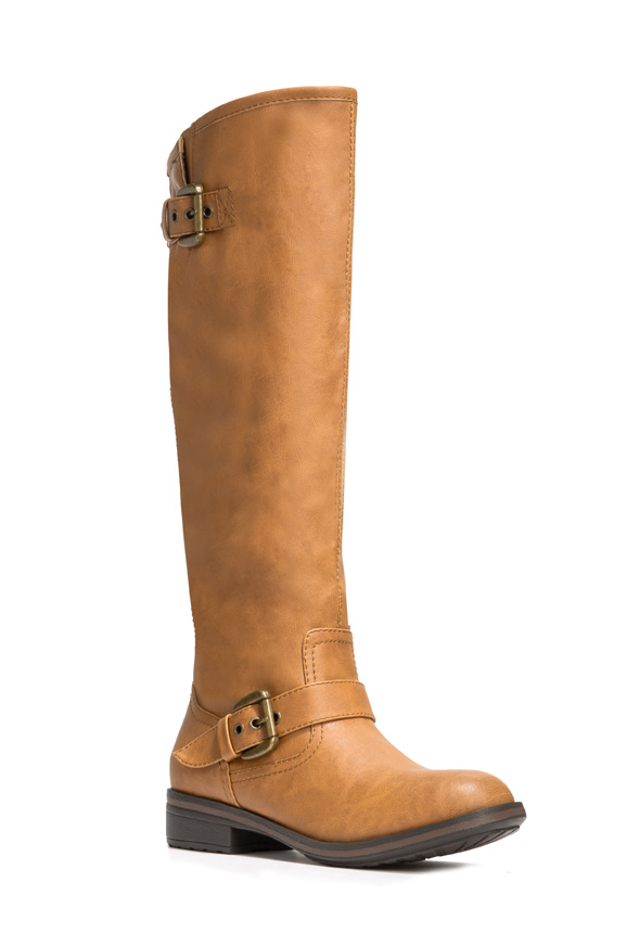 Justfab Shoes Canada Reviews