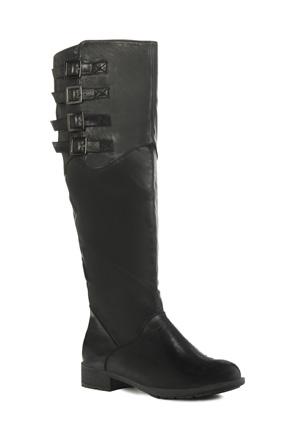 352293-01 (Black)