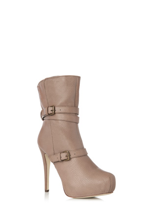 352314-23 (Taupe)
