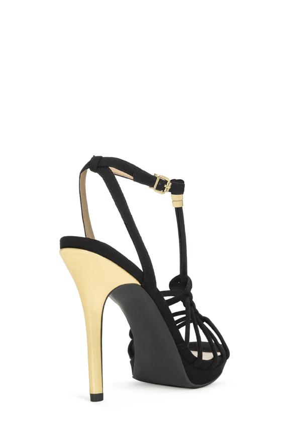 Fashion-Chaussures-Natalya-453979