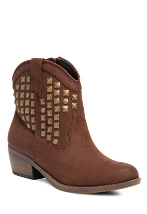 353345-08 (Brown)