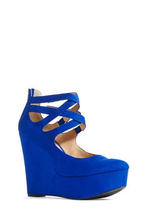 353471-25 (Blue)