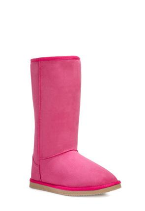 353551-20 (Pink)