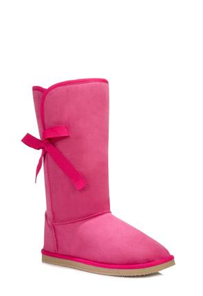 353554-20 (Pink)
