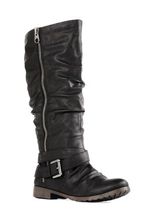 354008-01 (Black)
