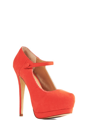 354157-14 (Coral)
