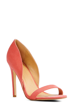 354269-17 (Coral)