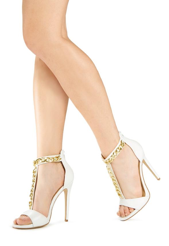Mode, Galopines & Co : ici les stilettos, sneakers, bodycon, peplum... n'auront plus de secret pour vous ! - Page 4 354311-21-6_589x860