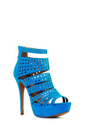 354357-25 (Blue)