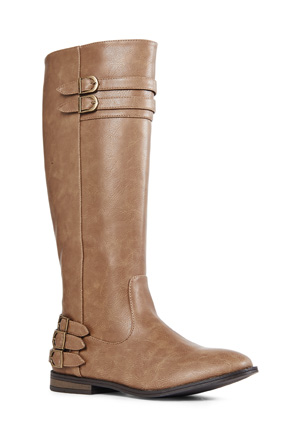 354471-23 (Taupe)