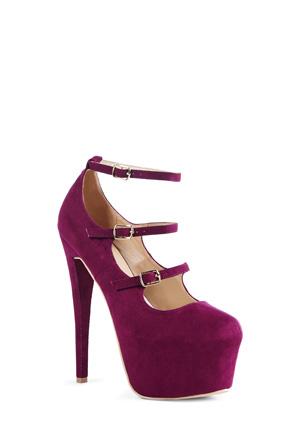 354501-12 (Purple)
