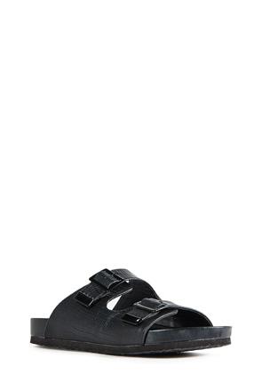 354657-01 (Black)