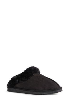 354669-01 (Black)