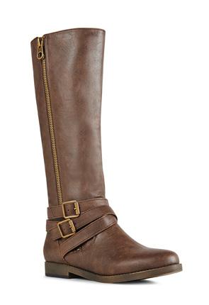 354670-08 (Brown)