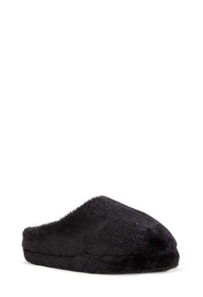355062-01 (Black)