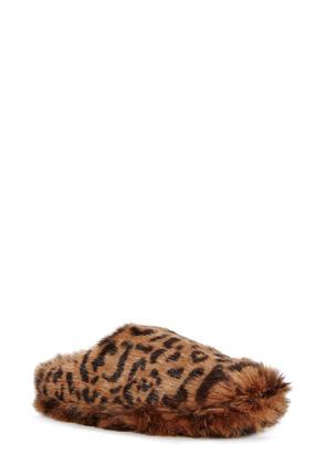 355062-38 (Leopard)