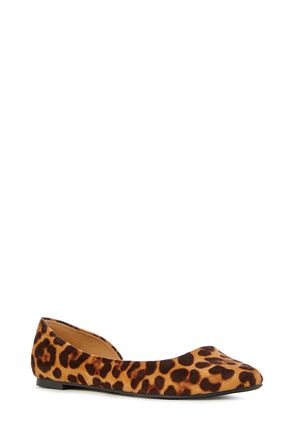 355102-38 (Leopard)