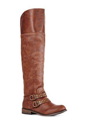 355110-08 (Brown)