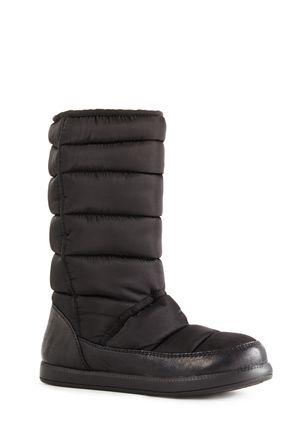 355118-01 (Black)