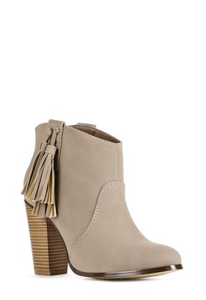 355130-23 (Taupe)