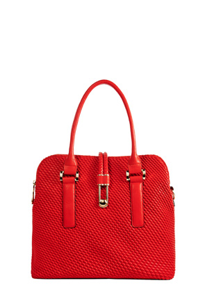 362199-10 (Red)