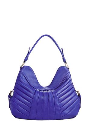 364497-25 (Blue)