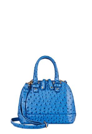364518-25 (Blue) Justfab por 39.95€