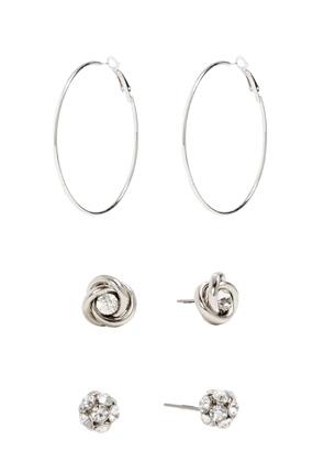 384596-16 (Silver)
