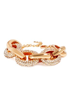 BE1511765-0204 (Gold)