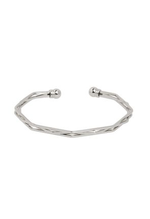BE1513898-0201 (Silver)