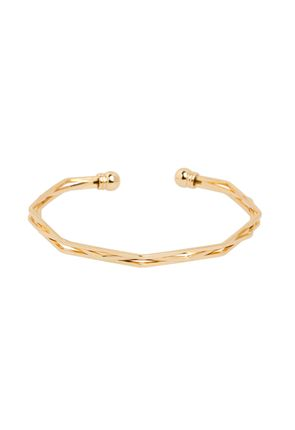 BE1513898-0204 (Gold)