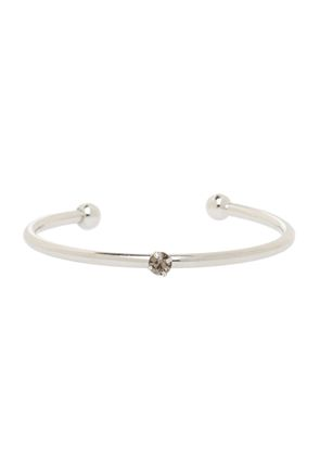 BE1514462-0201 (Silver)