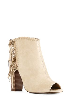 BS1510376-2720 (Taupe)