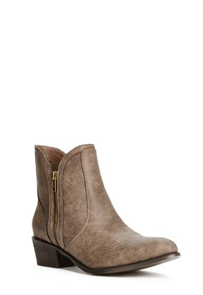 BS1510937-2720 (Taupe)