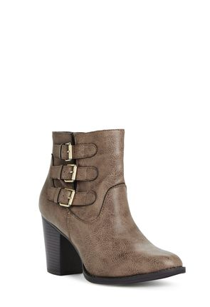 BS1511798-2720 (Taupe)