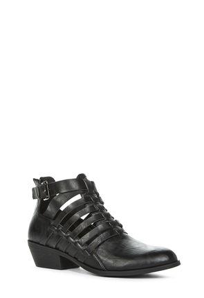 BS1512402-0001 (BLACK)