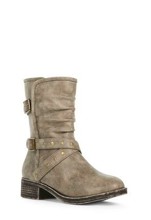 BS1514681-2720 (TAUPE)