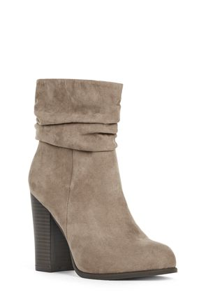 BS1514682-2720 (TAUPE)