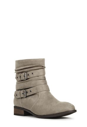 BS1615175-0111 (Grey)