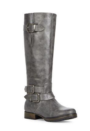 BT1513436-0111 (Grey)
