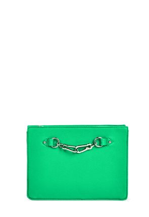CH1511454-3642 (Green)
