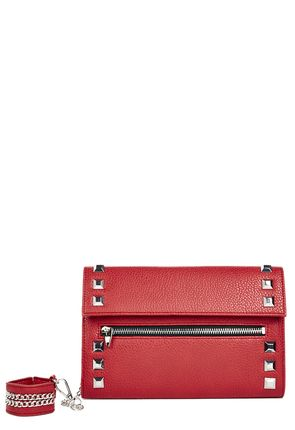 CH1512968-6010 (Red)