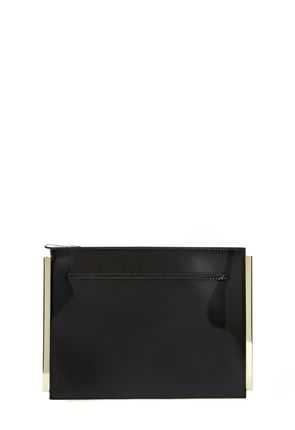 CH1513846-0001 (Black)