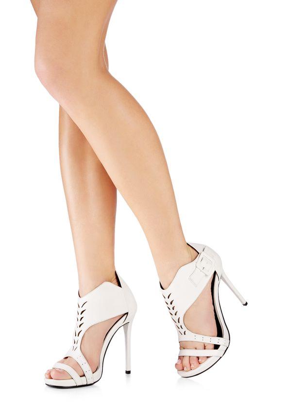 Mode, Galopines & Co : ici les stilettos, sneakers, bodycon, peplum... n'auront plus de secret pour vous ! - Page 4 DA1510921-1010-6_589x860