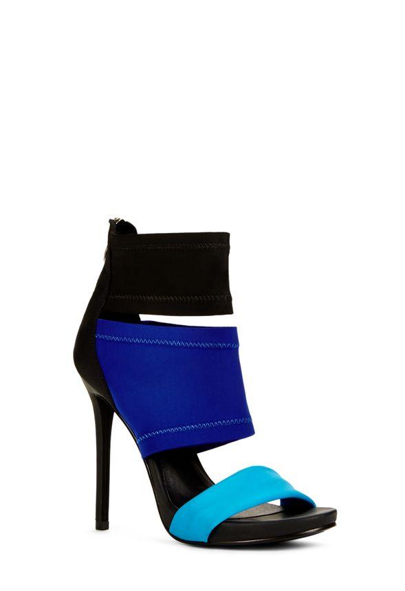Mode, Galopines & Co : ici les stilettos, sneakers, bodycon, peplum... n'auront plus de secret pour vous ! - Page 4 DA1510925-4020-1_589x860