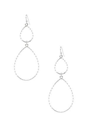 EA1513561-0201 (Silver)