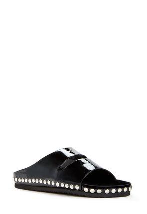 FA1510904-0001 (Black)