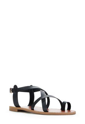 FA1510967-0001 (Black)