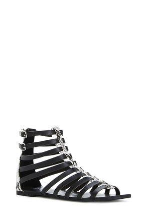 FA1511852-0001 (Black)
