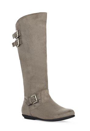 FB1514691-0111 (Grey) Justfab por 39.95€